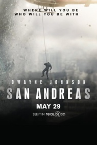 san_andreas_movie_poster
