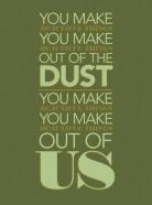 10_dust