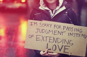 inspiration-inspire-judgement-love-photo-sign-favim-com-54739_large